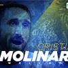 【公式】クリスティアン・モリナーロがフロジノーネへ