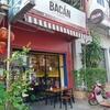 ビエンチャンのチリ料理カフェ - バガンカフェ(Bacan Cafe Vientiane)- (ビエンチャン・ラオス)