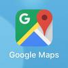 ネットが使えなくても地図が見えるGoogleオフラインマップの使い方