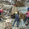 地震や津波によって壊れた施設を元よりも頑丈に建てると補助が出なくなる!?防災を阻む「原形復旧主義」