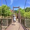 憩いの森公園キャンプ場.2:デイキャンプ場,子ども広場