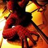 感想評価)大いなる力には大いなる責任が伴う…スパイダーマン(トビーマグワイヤ主演)(感想、結末、裏話)