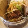 【食べログ3.5以上】川崎市中原区市ノ坪でデリバリー可能な飲食店1選