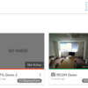 スマホだけで映像解析が簡単に行える「SCORER Broadcaster」提供開始!