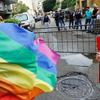 中世には同性愛が受容されていた中東、なぜ変わったか
