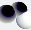 Unity で特定のモデルのみ Image Effect が効かないようにする