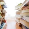 【片づけ】使わなくなった通信教育の本いらないよね? 書き込み本でも買取可能