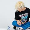 【AuroraArkツアー】BUMPがトランスフォーマーと初コラボ!?|ライブ情報まとめ|東京ドーム