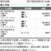 マジ?2/1(水) 第66回川崎記念(Jpn?) 川崎・ダート2100m part3