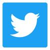 twitterロックされ認証コード入力→解除できない原因。間違ったコードです・登録電話番号に自動音声案内【2017年7月版】