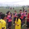 ライフカップ U12 準決勝