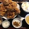 札幌市・西区のTVでも放送されたゲンコツサイズの最強デカ盛り唐揚げで有名な「東方明珠飯店」に行ってみた!!~ゲンコツサイズの唐揚げ8個の「鶏のから揚げ定食」は食べ応え抜群だった!!~