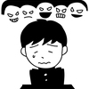 【せつない話】や【ひどい話】 ~万引き・失神ゲーム