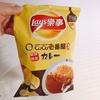【台湾旅行】有名お菓子にその味が?