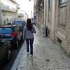 2月19日火曜日 ④ リスボン 夕食はファッショナブルなフードコート タイムアウトマーケットリスボンへ