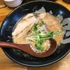大阪 「ぼっこ志」