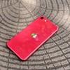 【レビュー】今、指紋認証で再評価される「iPhone SE(2020)」は2台目スマホとしてもオススメな1台だ
