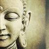 幸福の追求だと思ってやっていることは・・・ ◆ 「ブッダの教え一日一話」