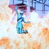 罰当たりな雑兵 戦闘員ベチャット『魔進戦隊キラメイジャー』EP2