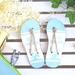 向山雄治の夏を先取り!お手軽&お洒落サンダル3選!☆彡