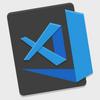 Visual Studio Code の Plugin をローカルにインストールする方法