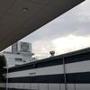 11月19日 9の付く日のDステーション座間店で遊んできました。