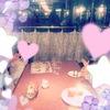 【お出かけ】子連れディズニーランド(3)子どもの誕生日@イーストサイドカフェ(レストラン)