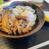 【Vlog】四国、香川の旅✈ うどん巡り♪ ドライブ中にトラブル発生!?