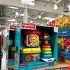 コストコ クリスマス・誕生日のおもちゃが安くてお得!ディズニーもフィッシャープライスも!赤ちゃん1歳2歳3歳4歳5歳6歳!英語のスマートパッドもおすすめ!