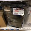リサイクルショップで仕入れた空気清浄機が売れました!