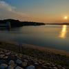 「朝日と夕日」を撮影する人はこのアプリを使おう!ーSun Surveyorー