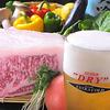 【オススメ5店】浜松(静岡)にある牛タンが人気のお店
