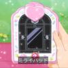 【HUGっと!プリキュア】コスチュームチェンジまとめ【ミライパッド】(1話~35話)
