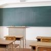 【実話:中退を考える学生・家族へ】高校中退って実際どうなの?高校中退経験によって得たもの。