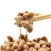 腸内作用の健康食品納豆は人気がある発酵食品は!