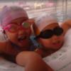 冬でもプールに入りたい!子連れ(5歳、2歳)と木更津のホテル三日月竜宮城への日帰り旅 湯ったりではなくがっつり遊んできた