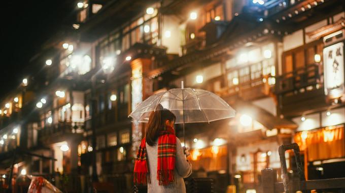 Photo Diary - 煌めくあたたかな冬の光たち by yuki -