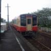 【国内旅行系】 天竜浜名湖鉄道 駅舎のある駅全部いってきた 1 行き方編
