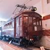 【子連れおでかけ】電車好きには東武博物館