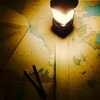 10月13日夜中出航「海の真ん中で星が見たい!!」開催!(11月24日へ延期)
