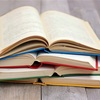本が読めない病気の治し方【急募】