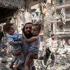 いかに国連が虐殺を可能にしているか