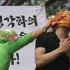 ●海外「韓国はおかしいよ…」 輸出厳格化に対する韓国側の反応が常軌を逸してると話題に
