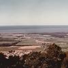 毎日更新 1983年 バックトゥザ 昭和58年7月23日 オーストラリア一周 バイク旅 29日目 22歳 熟思黙想 ヤマハXS250  ワーキングホリデー ワーホリ  タイムスリップブログ シンクロ 終活