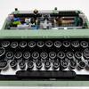 LEGO 21327 アイデア タイプライター ⑤~⑦