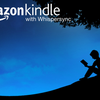 [ま]Kindle本1000冊以上が対象【50%ポイント還元】日経BP社キャンペーン中/高い本が多いからこれは助かる @kun_maa