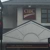 カナダの銀行CIBCのクレジットカード