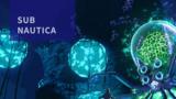 【初見動画】PS4【Subnautica サブノーティカ】を遊んでみての評価と感想!【PS5でプレイ】