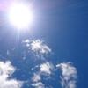 夏のプール、保育士はどんな水着を選ぶ?日焼け対策は?