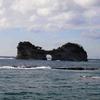 「岩」・しりとりの記憶・49…